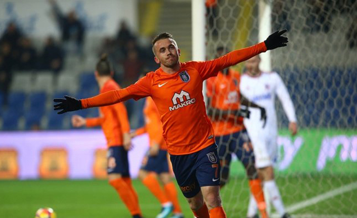 Spor Toto Süper Lig, Spor Toto 1. Lig, TFF 2. Lig ve TFF 3. Lig'de son durum...
