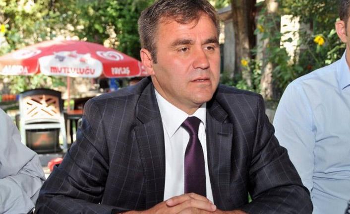 Ercan Çimen kimdir?