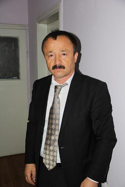 CHP Şalpazarı'nda güven tazeledi, hükümete sert çıktı