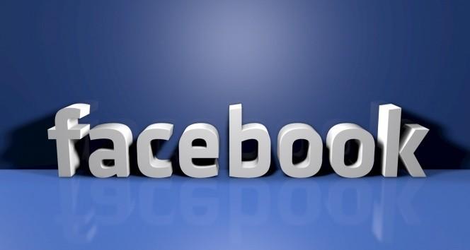 facebook girişi