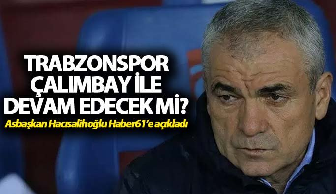Trabzonspor'da oyunculara teklif var mı?