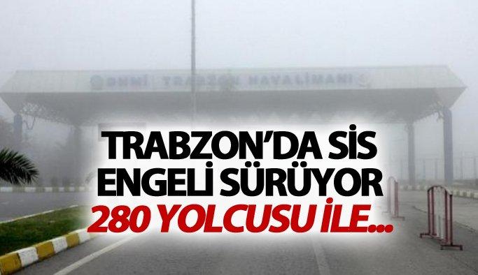 https://www.haber61.net/trabzon/trabzon-da-tum-ucuslar-iptal-h291083.html