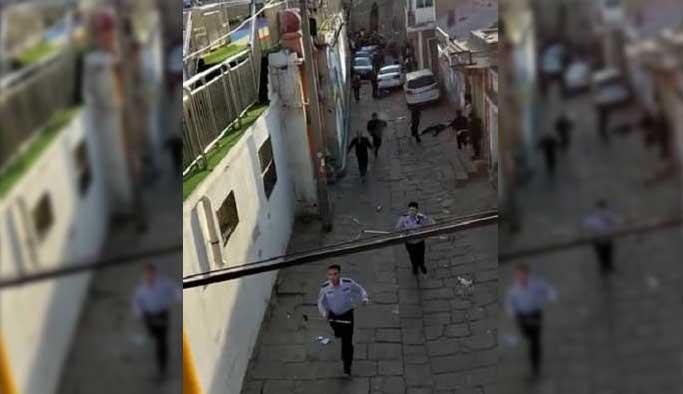 Çin'de öğrencilere saldırı: 7 çocuk öldü