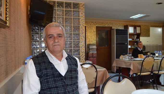 O kurala Trabzon'da da uyulmuyor