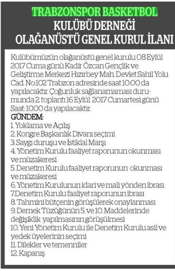 Başkan Abiş Hopikoğlu resti çekti
