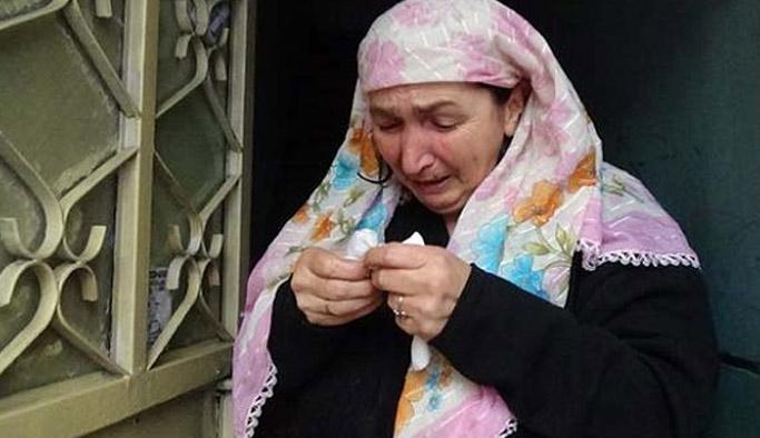 Oğlunu öldüren ve iyi halden 15 yıl ceza alan gelini Elif Çırak'ı mahkemede affeden Hacer İlikmen'in yaşamı yürek burktu. 2.5 yaşındaki torununa bakan İlikmen, yaşadıklarını anlattı