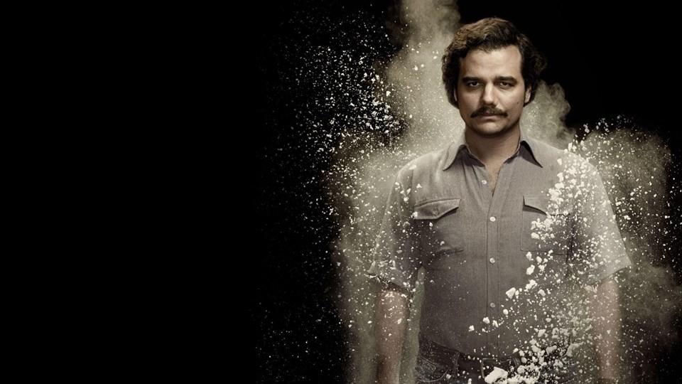 Uyuşturucu baronu Escobar'ın kayıp denizaltısı bulundu