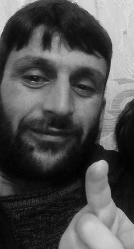 Kayseri'de maden ocağında göçük: 1 ölü