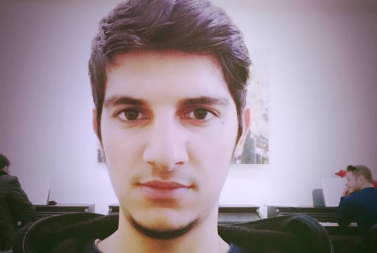 Kemal Kurkut'un öldürülmesi olayına yayın yasağı getirildi