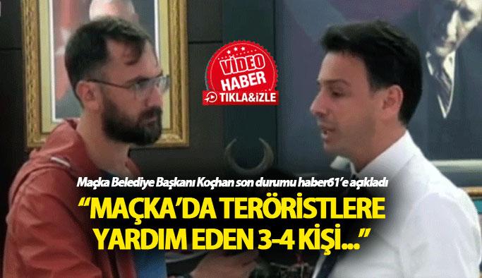 """Başkan Koçhan'ın Haber61'e yaptığı açıklamaya CHP'den cevap: """"İnsanların kafasını bulandırmasın"""""""