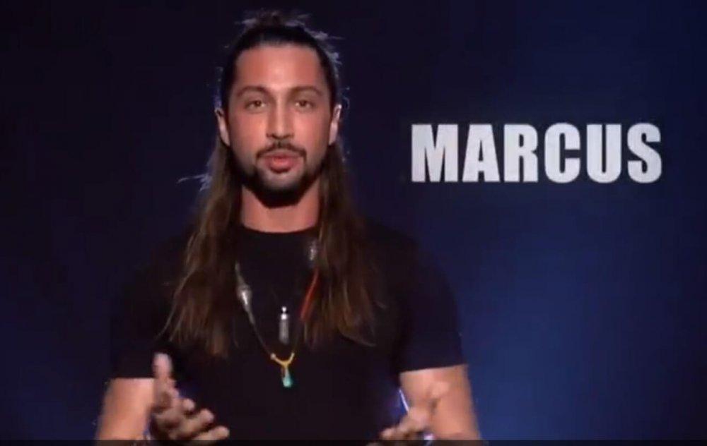 Survivor Marcus kimdir? Yiğit Marcus Aral kaç yaşında nereli