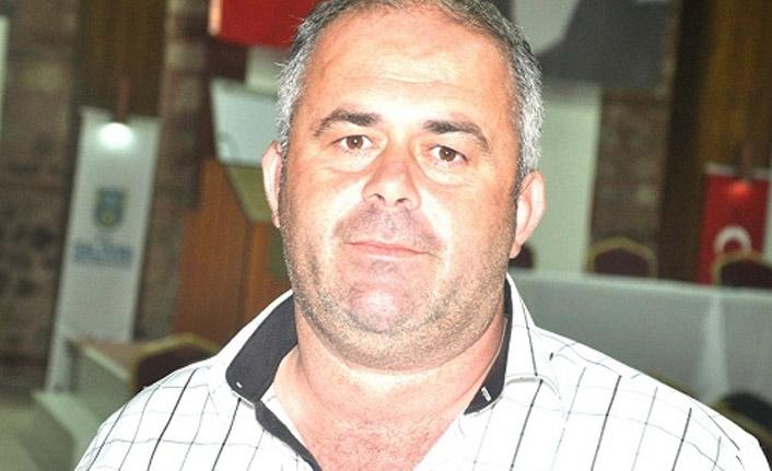 AK Parti Çatalca Belediye Başkan Adayı Mesut Üner kimdir?