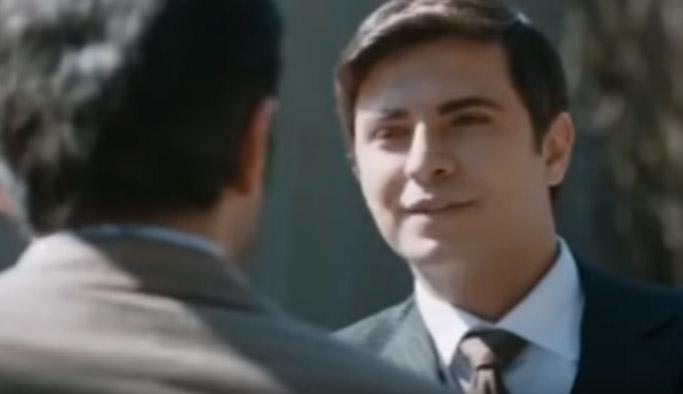 muhsin yazıcıoğlu sevda kuşun kanadında