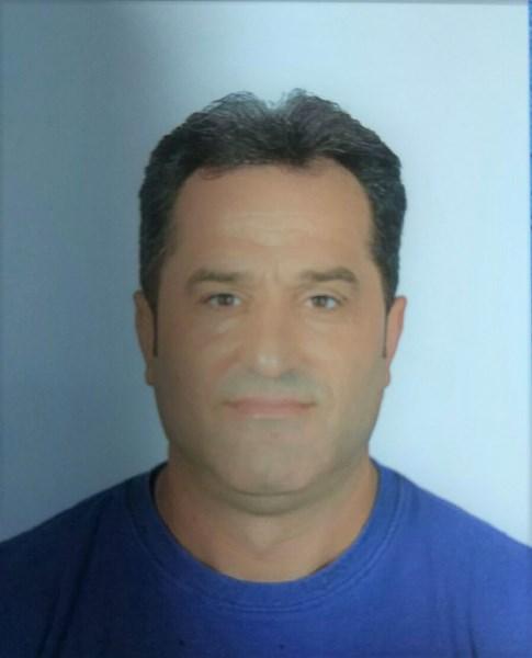 MHP'de Çarşıbaşı ilçe başkanı atandı