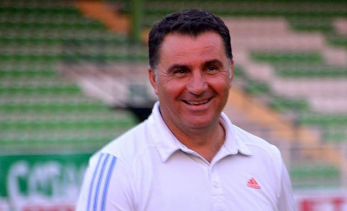 Süper Lig ekibinde flaş gelişme! Teknik direktör ile yollar ayrıldı!