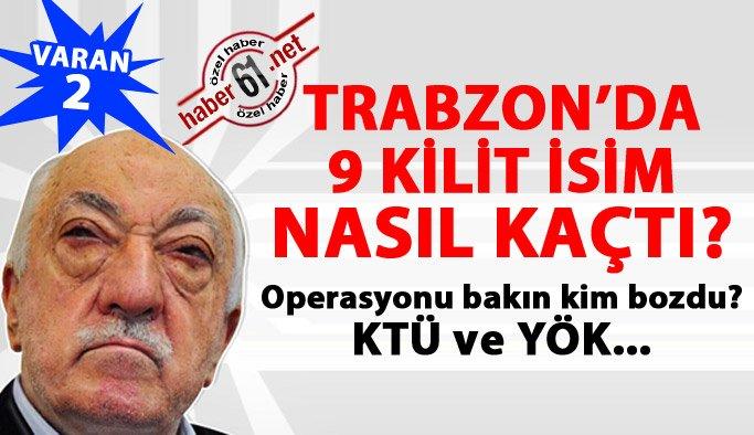 https://www.haber61.net/gundem/trabzon-da-9-kilit-isim-nasil-kacti-varan-2-h292222.html