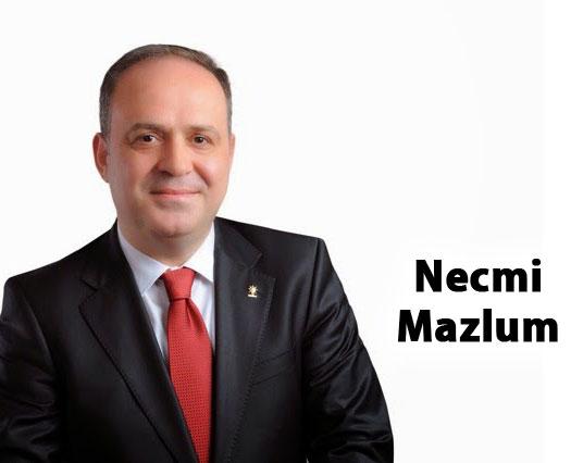 Trabzon Telekom'da görev değişimi