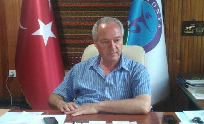 Osman Beşel kimdir?