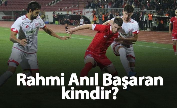 Başkan Açıkladı! Trabzonspor imzayı attırdı