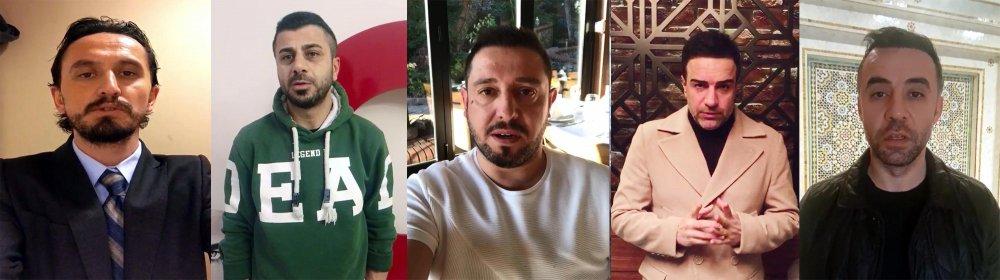 Sanatçı ve futbolcular,şehit Emniyet Müdürü Gaffar Okan'ı anacak