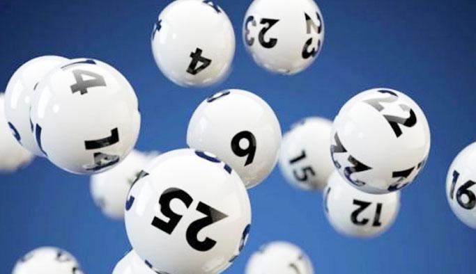 Şans Topu sonuçları 31 Mayıs - Şans Topu çekilişi