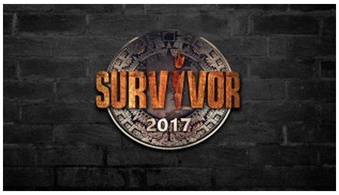 survivor dokunulmazlık oyunu