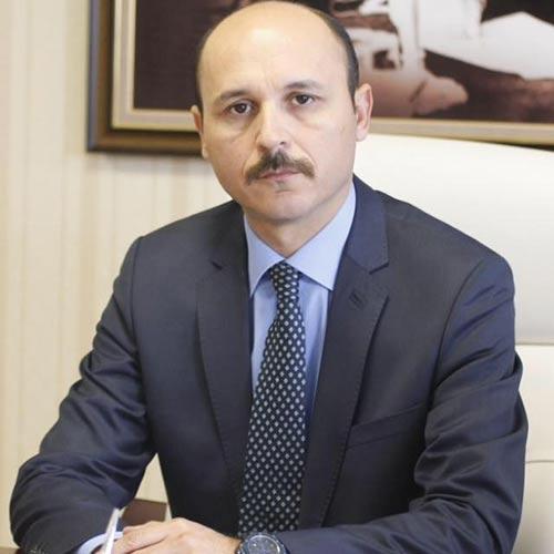 Talip Geylan kimdir? İsmail Koncuk Türk Eğitim Sen başkanlığına Geylan'ı destekliyor