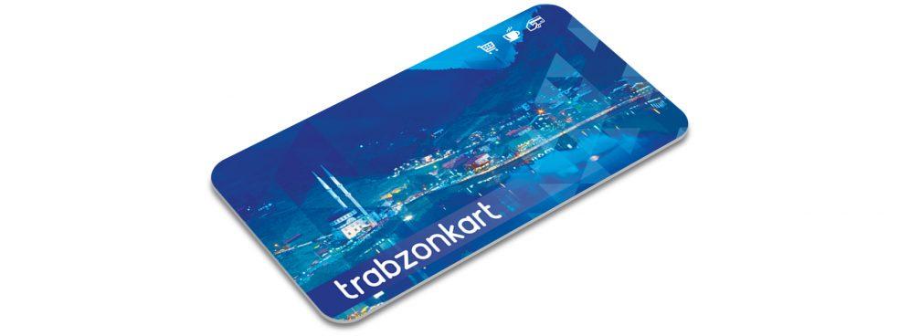 TRABZON KART