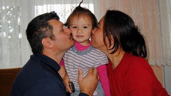 Trabzonlu Yusuf, boşanmak için Tayvanlı eşini arıyor