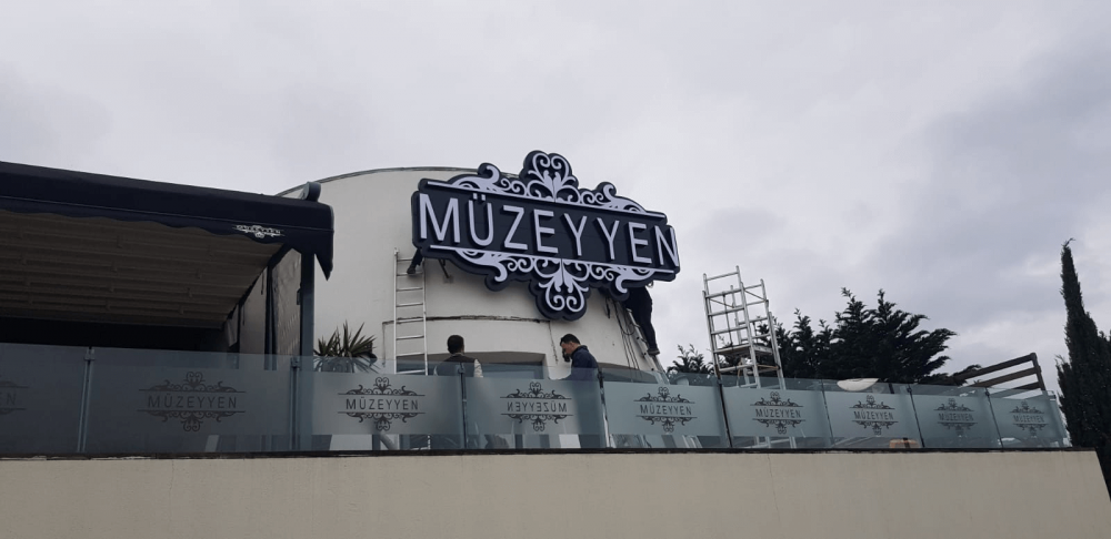 Trabzon'da turizmciler sertifikasyon testinden geçiyor
