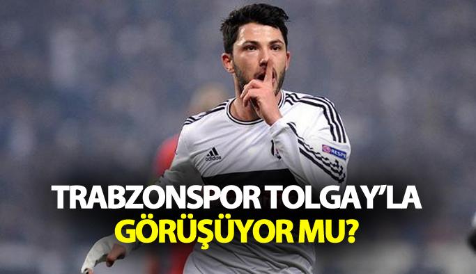 Sosyal Medyada Trabzonspor Bercelona kapışması