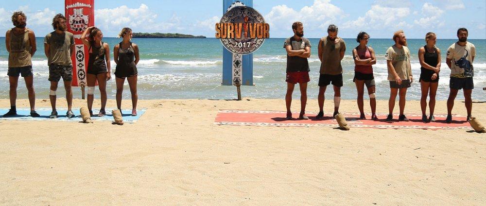 Survivor'da Sembol Finalini kim kazandı? Kıbrıs'a büyük finale gidecek isim belli oluyor