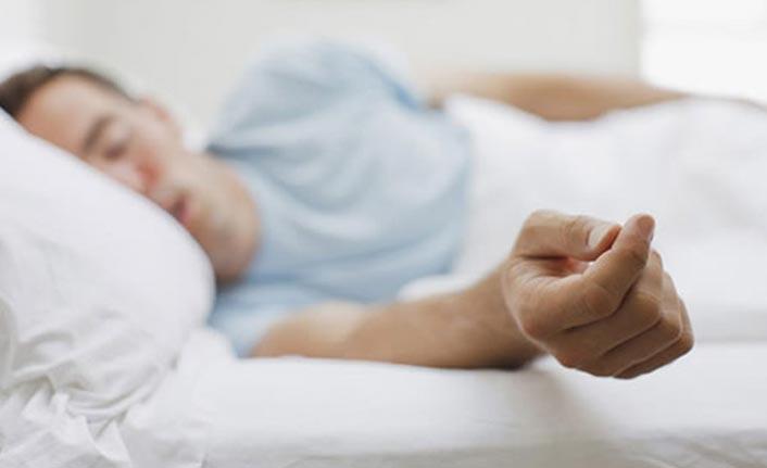 Uyumak oruç bozar mı? – Fazla uyumak orucu etkiler mi?