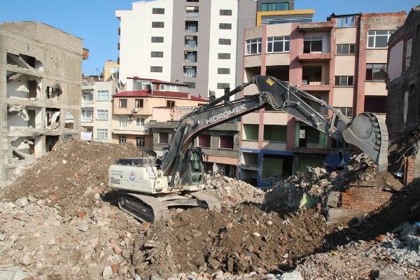 İşte Trabzon'un yeni Tabakhanesi