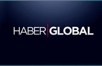 Haber Global Canlı Yayın HD