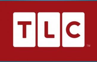 TLC Canlı Yayın