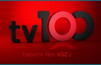 TV100 Canlı Yayın HD