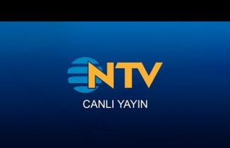 NTV - Canlı Yayın HD