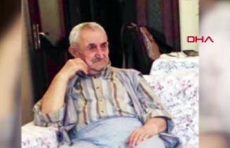 Giresun'da gözaltına alınırken ölen Yusuf dede olayına müfettiş incelemesi