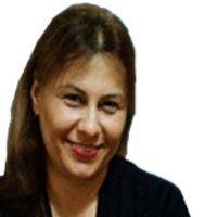 Astrolog Banu Boz