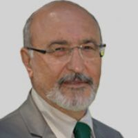 Prof.Dr. Osman Bektaş