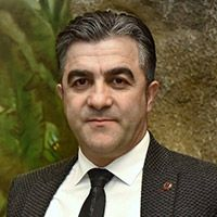 Mehmet Şal